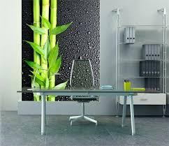 Office By Design Interesting Office Wallpaper Designs R Design Hd Zonendome
