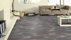 vinyl flooring samples plank tarkett vericore reviews