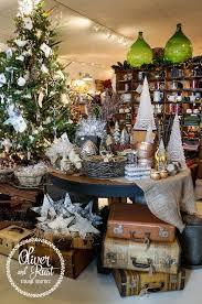 Best 25+ Christmas displays ideas on Pinterest | Christmas windows,  Christmas store displays and Christmas window display