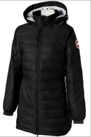 ... Canada Goose Womens Coat Black,canada goose clearance,100% top quality  ...