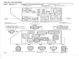 2003 toyota corolla fuse box location and diagram automotive 2008 toyota matrix fuse box diagram at 2006 Toyota Matrix Fuse Box Location