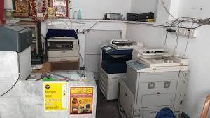 Creative World, New Alipur - Printing ...
