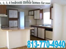 4 Bedroom Mobile Homes For Sale 4 More Photos 2 Bedrooms 4 Bedroom Mobile  Home Sales