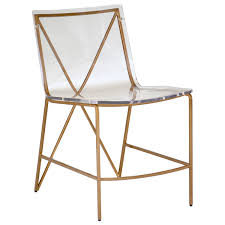 gabby furniture johnson dining chair laylagrayce