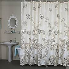 78 inch long shower curtain liner lovely ideas welwo shower curtain extra long 72 x 78