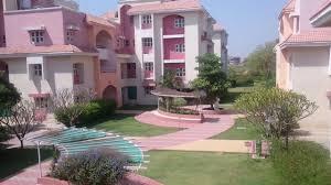 Aanand Hotel Anand Vihar Bhaktniwas Shegaon Walk Tour Youtube
