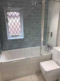 Funky Bathroom Marchbank Archive Marchbank Bathrooms
