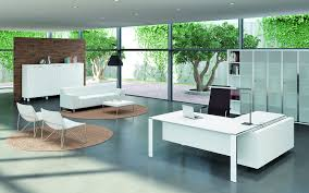 private office design. Tell Your Story With Office Design Private D