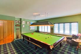 garage office conversion cost. scotland the garage of leadburn house a georgian country in midlothian has been office conversion cost o