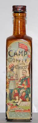 Shop online for best prices. On Target Shooter Nz Politically Correct Camp Coffee Essence