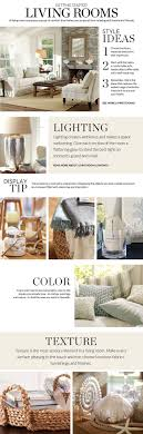 Pottery Barn Living Room Colors 17 Best Ideas About Pottery Barn Paint On Pinterest Pottery Barn