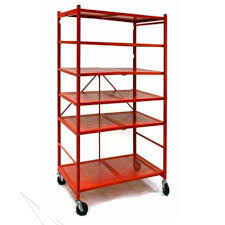 24 inch deep wire wall shelving intended for s 36413
