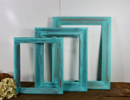 wall art terrific 10x13 picture frames 16x20 frame with 10x13 mat simple distressed glamorous