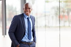 Interview Outfits For Men What To Wear To An Interview Men Localwise