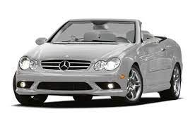 Poised for a solid drive, you'll be sure to enjoy the daily commute and longer weekend jaunts. Used Mercedes Benz Clk Class For Sale Near Me Cars Com