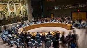 مجلس الأمن الدولي يمدد قراره بالسماح بعبور المساعدات الإنسانية لسوريا عبر  الحدود - CNN Arabic