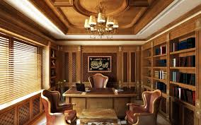 classic home office. Classic Offices Home Office