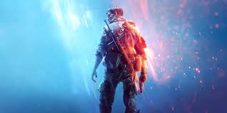 What Battlefield 6 Battle Royale Can Improve from Firestorm