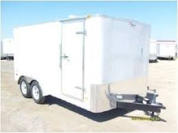 pace american cargo trailers for listings page of  2017 pace american enclosed cargo trailer phoenix az 97083028 equipmenttrader
