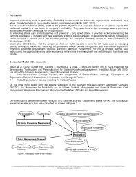 essay about proposition nelson mandela's life