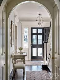Atlanta Furniture Movers Decor Custom Design Ideas