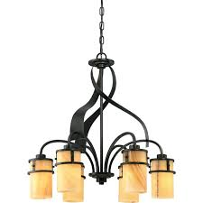 craftsman style chandelier medium size of wonderful craftsman style foyer lighting chandelier light shade four arm