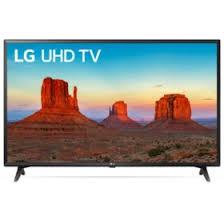 LG 49\ TVs on Sale \u2013 Flat Screen, LED and Smart - Sam\u0027s Club