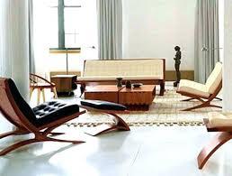 inexpensive mid century modern furniture. Best Mid Century Modern Furniture Affordable Lovely On Inexpensive E