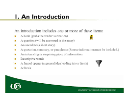 essays dr karen petit this presentation explains how to avoid  3 1