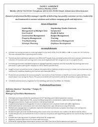 resume prepress resume prepress resume