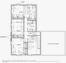 family guy house plans new family guy house floor plan awesome family guy griffin