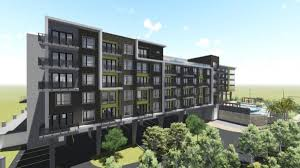 san antonio tx san antonio s apartment scene is taking an infinite leap forward in tech and luxe living with the over the top addition of infinity at the