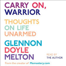 Carry On Warrior Thoughts On Life Unarmed Audiobook [Free Download Custom Download Thoughts Of Life