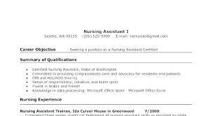Head Waiter Job Requirements Jobs Interesting Restaurant Resume