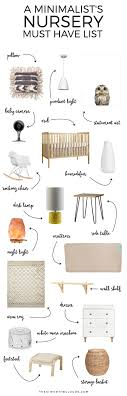 baby room checklist.  Checklist 1000 Ideas About Baby Glamorous Room Checklist Throughout T