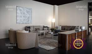 Choice Homes Designs Best Choice Home Furniture