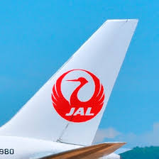 Japan Facebook Airlines Home -