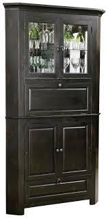 Creative Corner Bar Cabinet Furniture 12 For with Corner Bar