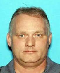 Image result for images of pittsburgh killer