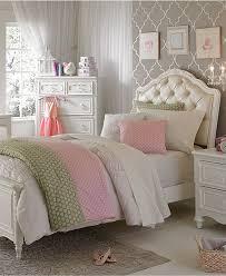 Bedroom Furniture Girls White Bedroom Furniture Bedroom White ...