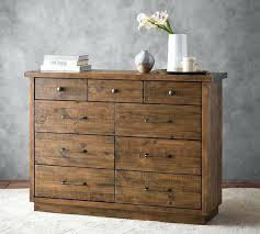 cheap wood dressers. Big Cheap Wood Dressers :