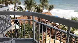 watersedge resort garden city beach sc 209
