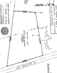 2.3 Acres w/ Building - Grain Bins - Mill Equip | Crawford CO ...