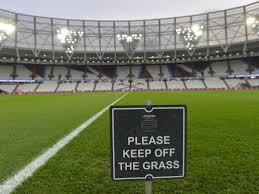 West Ham vs Liverpool LIVE: Stream and TV channel info, latest team news,  match prediction, Premier League