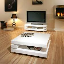 white gloss side table sentinel designer end or side table white gloss square modern beautiful white gloss side table