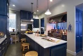 Different Interior Design Styles Wonderful 20 Different Types Of Interior  Design Style