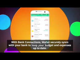 Wallet Finance Tracker And Budget Planner Apps On Google