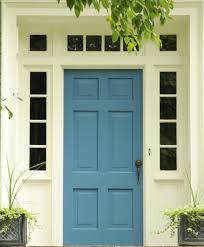 front door paint colors 2Windows Front Door Windows Inspiration Best Images About Front