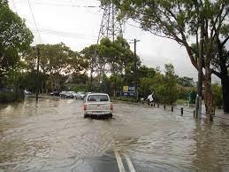 Flash flood warning - Wikipedia