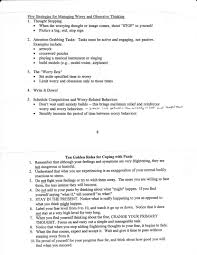 Plural Spelling Of Resume A River Ran Out Eden Essay Research